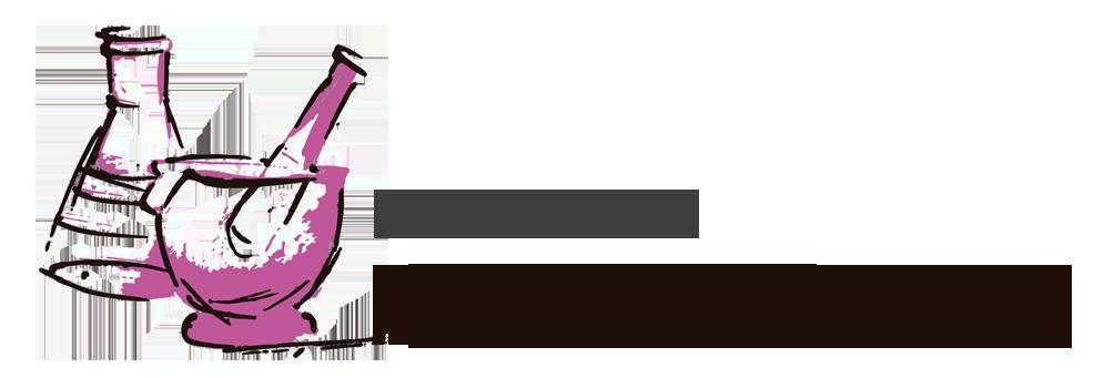 Farmacia Puerta de La Feria